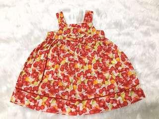 Zara Dress/Blouse
