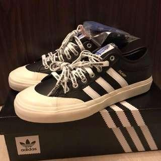 New Adidas Matchcourt X A$AP Ferg Trap Lord US9