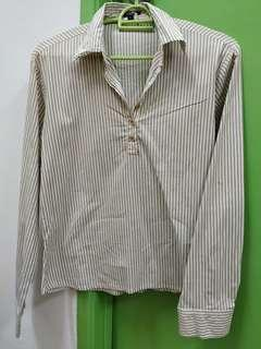 Ladylike Blouse for Sale