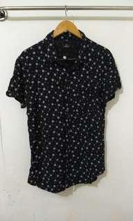 Original Stussy woman blouse