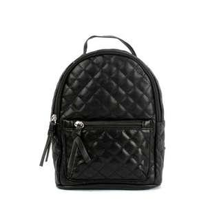 Sale!! C&A Original - Mini Backpack Branded Import - Ransel Wanita