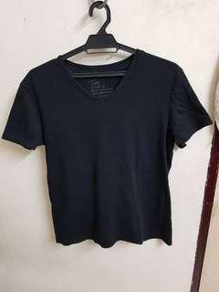Giordano - T shirt #RHD80 #CNYGA