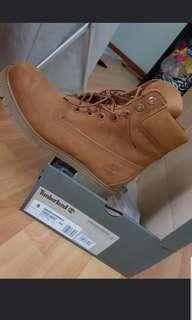 🚚 Brand New Timberland Boots for sale