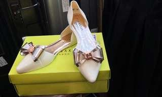 Ted Baker London authentic