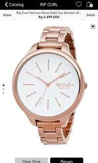 RIPCURL WATCHES