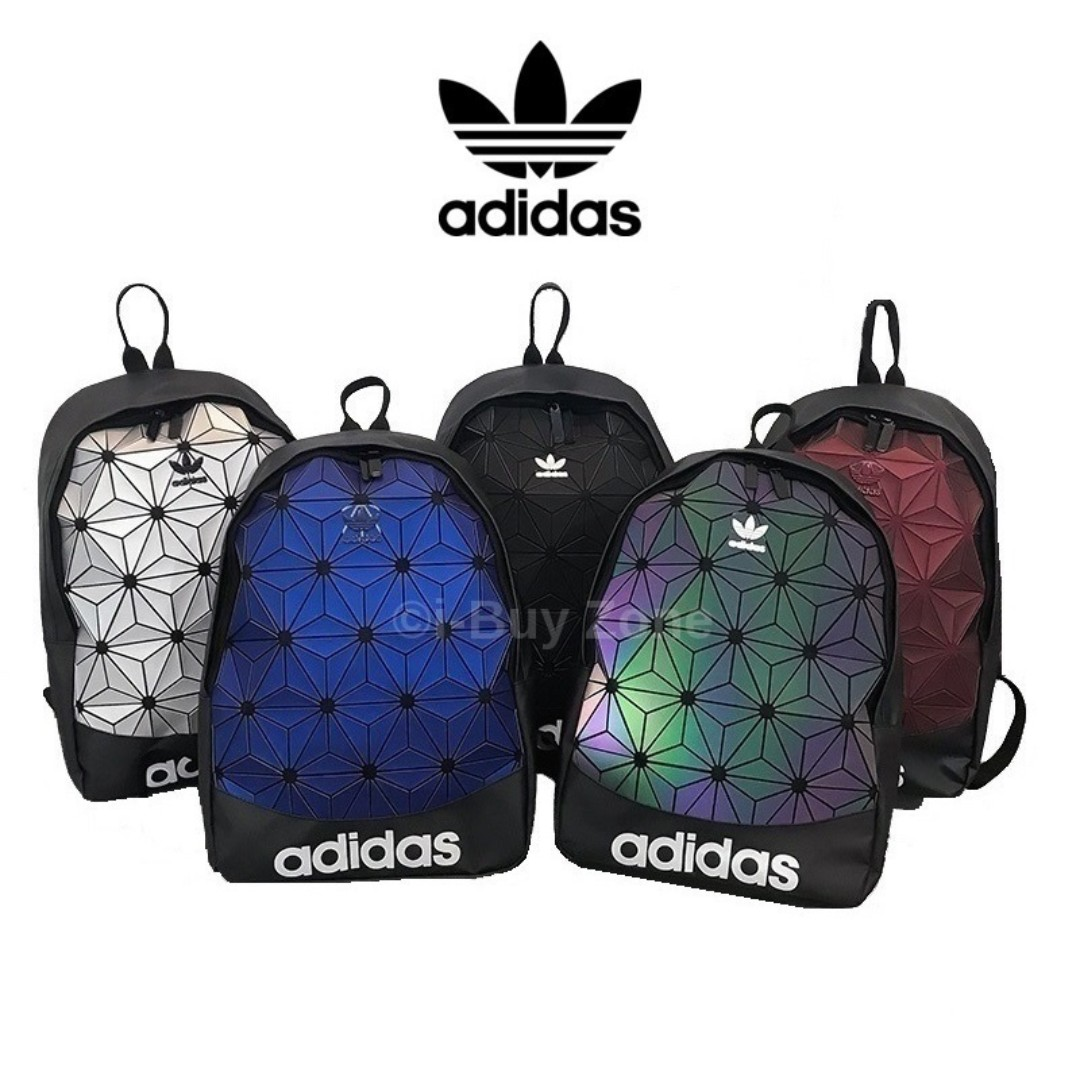 Home · Men s Fashion · Bags   Wallets · Backpacks. photo photo ... 688b79b014e26