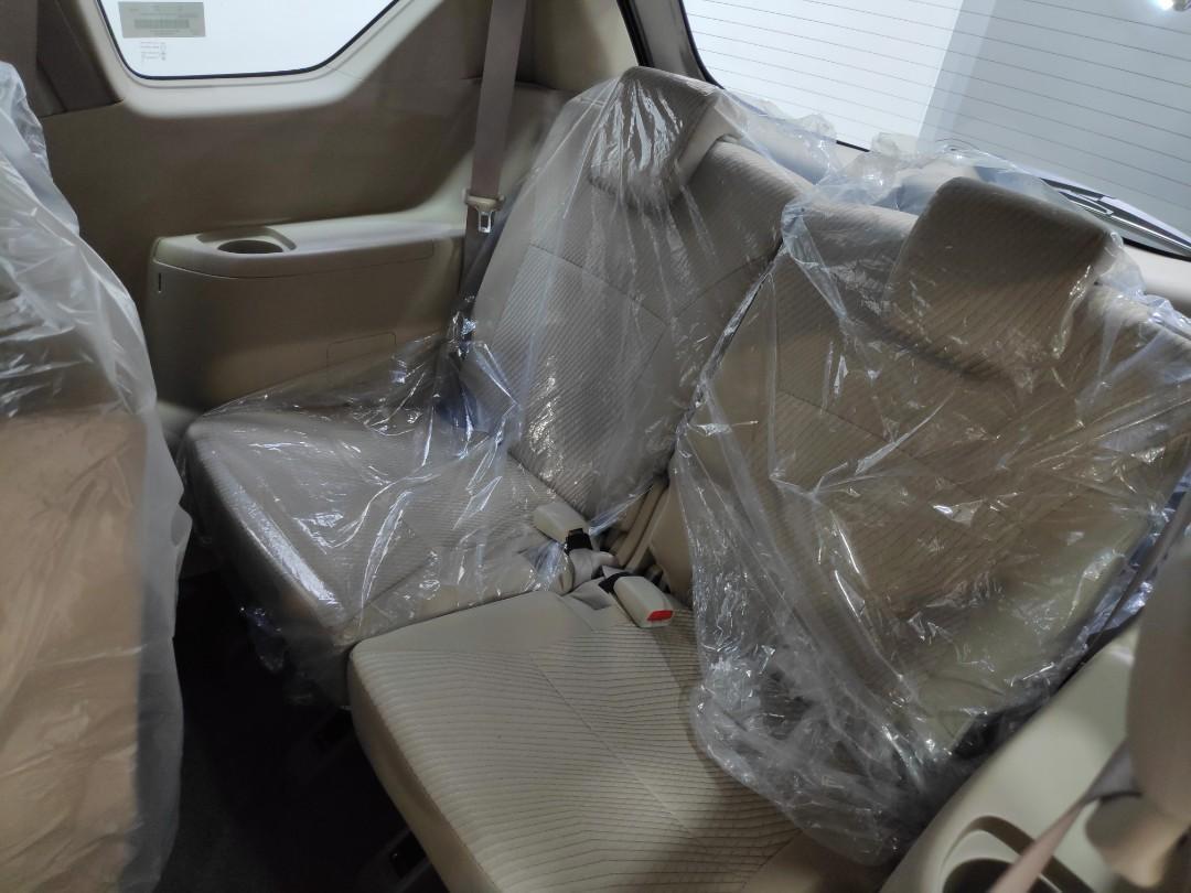 All New Suzuki Ertiga Low DP High Discount Call or Text 0919-2024955 Toyota Mitsubishi Hyundai