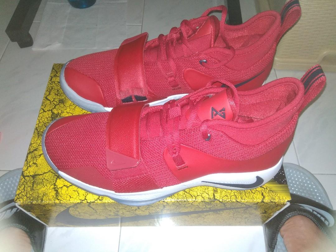 5ea8aafdc66 Home · Men s Fashion · Footwear · Sneakers. photo photo photo photo