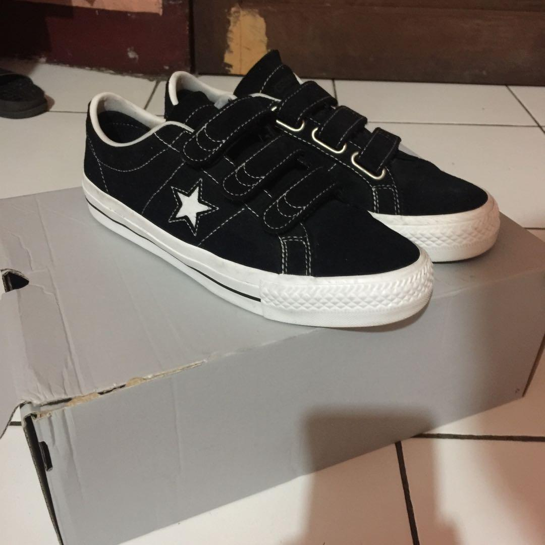 one star pro v3 Shop Clothing \u0026 Shoes