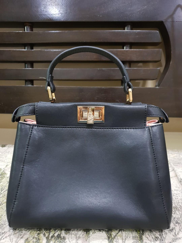 eaf2d4acea61 Home · Luxury · Bags   Wallets. photo photo ...