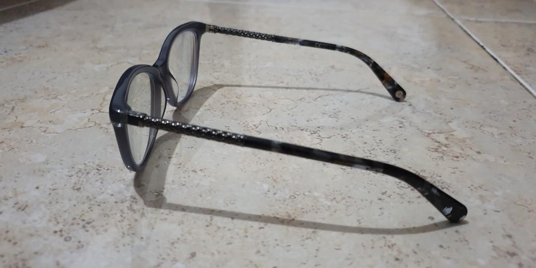 Glasses - Nine West