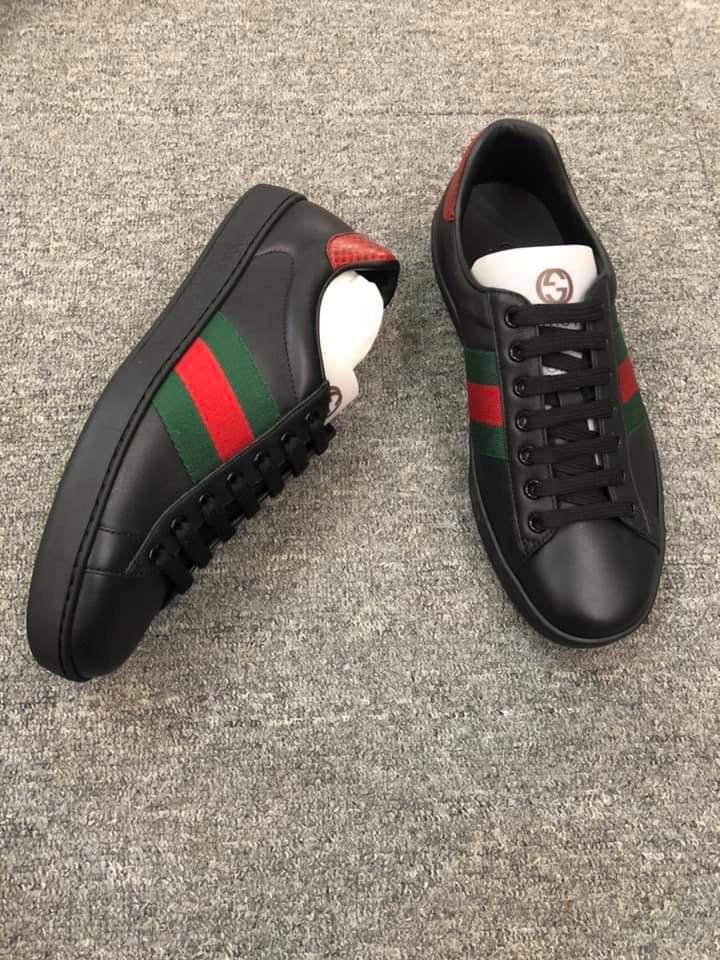 cc2c121f2 Gucci 2019 men shoes