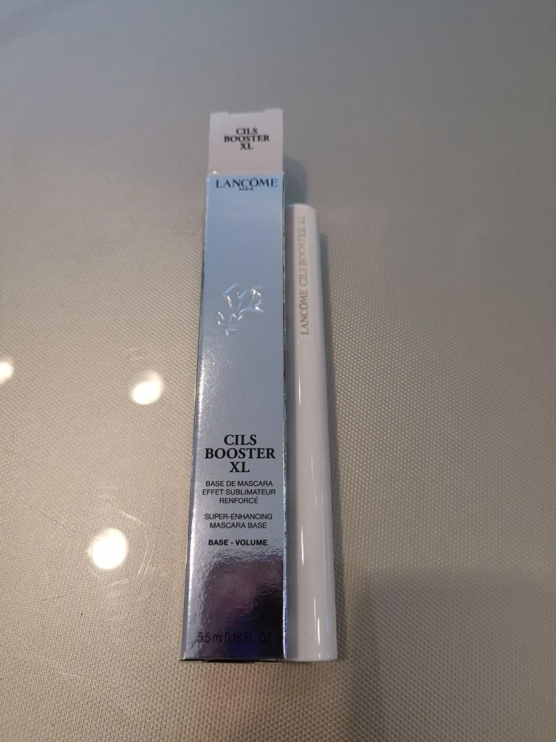 Lancome Cils Booster Base