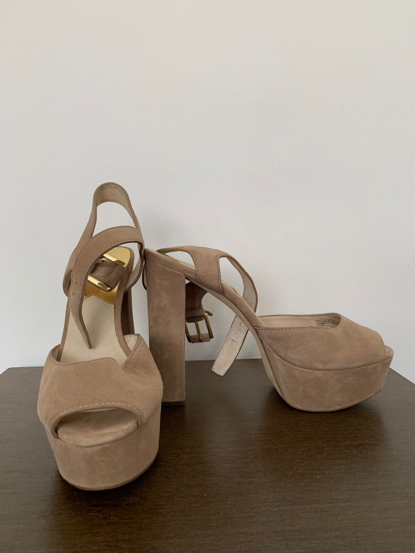 49cdbd73d5e Home · Women s Fashion · Shoes · Heels. photo photo photo
