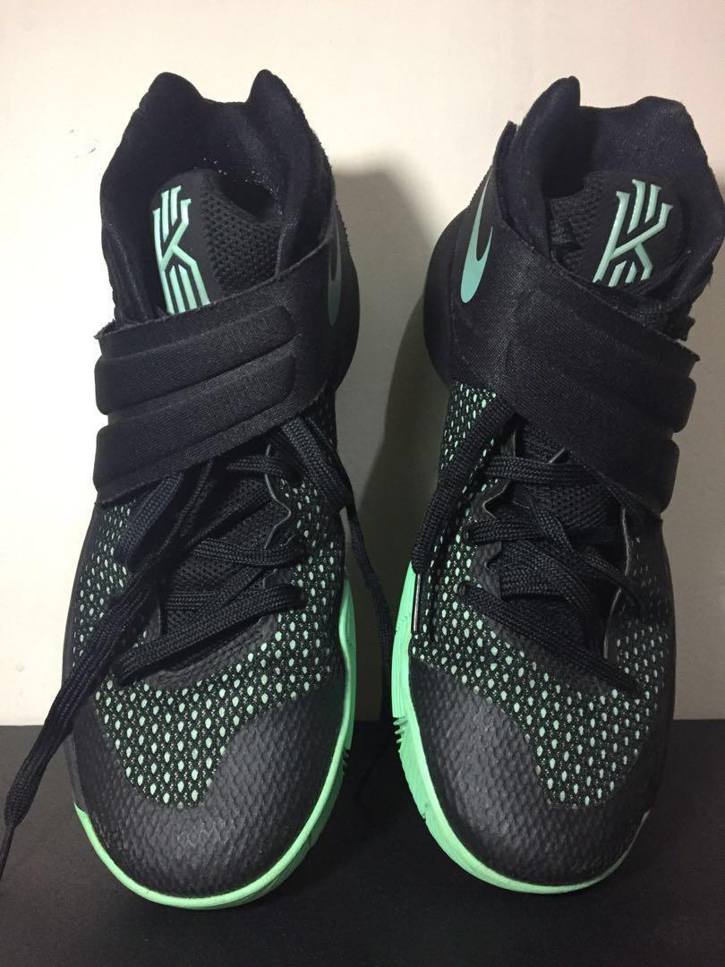 reputable site 62d4b 6bf68 Nike Kyrie 2 Men's Basketball Shoes on Carousell