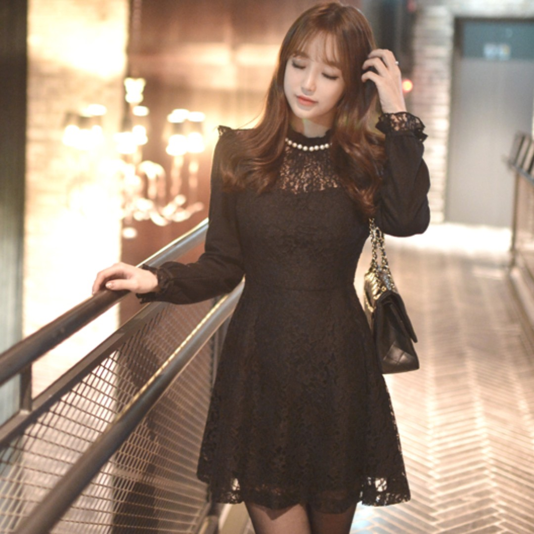 433b222260e Home · Women s Fashion · Clothes · Dresses   Skirts. photo photo ...
