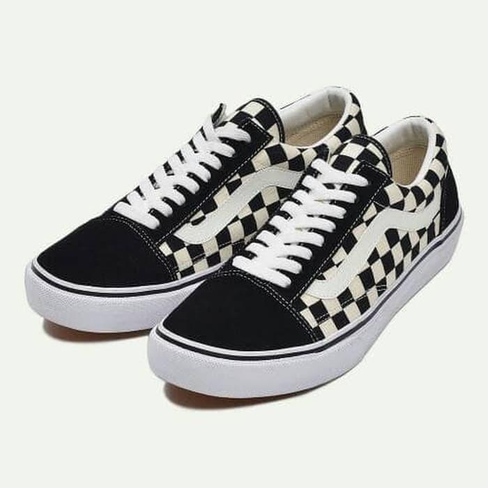 c90a7d8df2 Home · Men s Fashion · Men s Footwear · Sneakers. photo photo photo photo