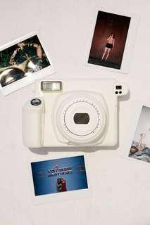 FUJIFILM Instax Wide 300 Polaroid Camera