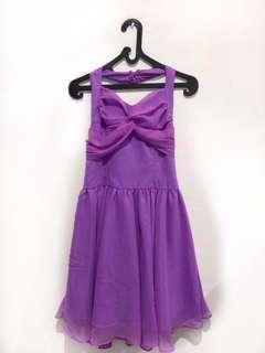 [Preloved] Taylor Swift's Speak Now Dress
