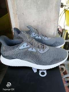 Adidas alphabounce hpc ams bnew size 11