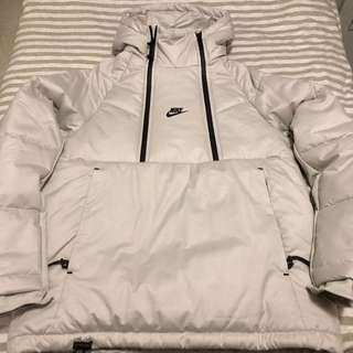 Nike 太空棉風褸