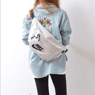 Nike Bag
