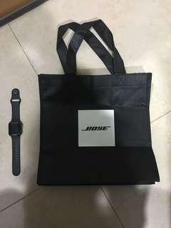 Bose 環保袋