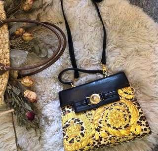 5700adc2306 Miu Miu Vitello Lux, Women s Fashion, Bags   Wallets, Handbags on ...