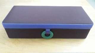 Shanghai Tang Jewelry Box