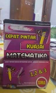 MATEMATIKA SMA 1 2 3