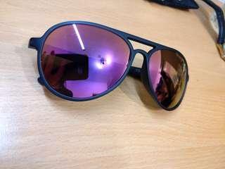 🚚 太陽眼鏡 迪卡儂 抗uv #一百均價