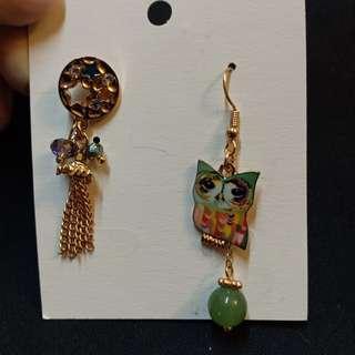 Earrings #jan50