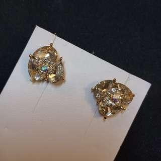 Earring #jan50