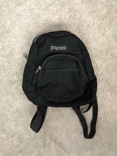 Jansport Mini Backpack Bag