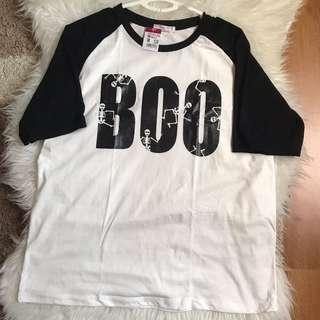 👻 BOO T Shirt