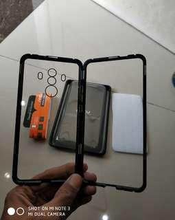 Case Premium Huawei Mate 10 pro