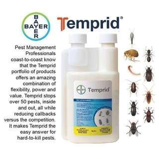 Bayer Temprid (400ml) #CNYGA