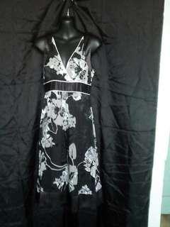 Jacquie Dress