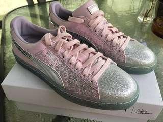 Puma x Sophia Webster Princess Shoes