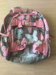 Original POttery Barn backpack