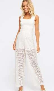 Sheike - Hannah pant with tags rep$149.95
