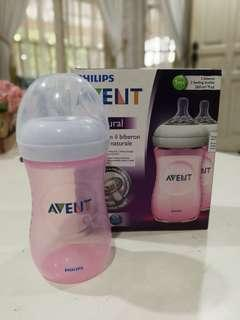 Philips Avent Bottle