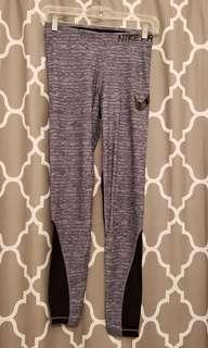 Small Nike Dry Fit leggings