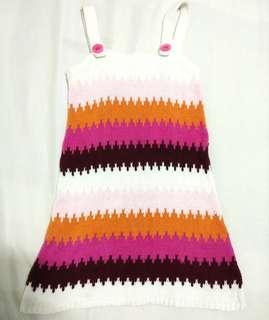 Old Navy Knitted dress