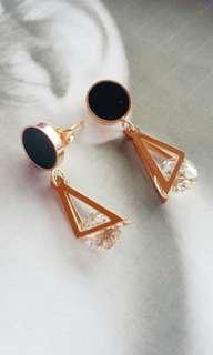 Anting Korea Berkualitas