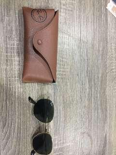 Authentic ray bans cheap