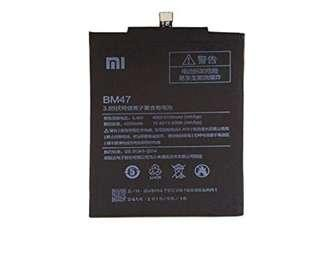 Redmi xiaomi Battery