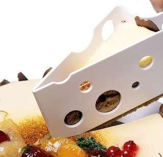 p'sof cake 起司造型蛋糕刀