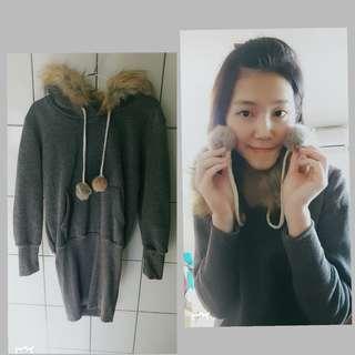 🚚 毛衣 #半價衣服拍賣會