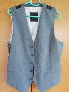 Men's Vest/ waist coat